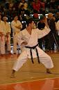 Campionato Italiano OPEN 2012 Kata - Palestrina