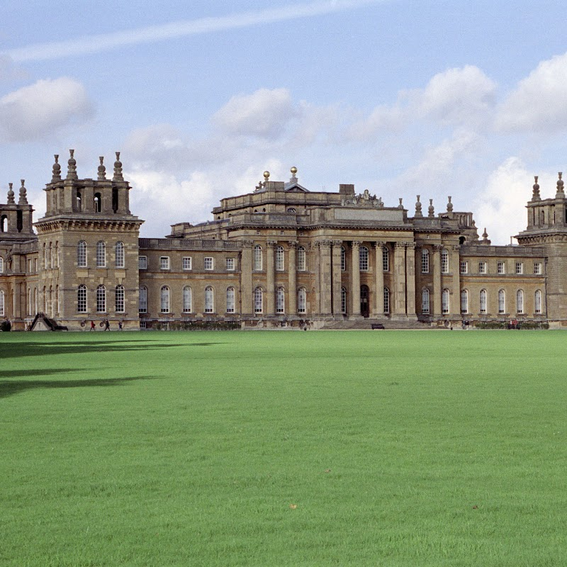 Blenheim_09 Palace.jpg