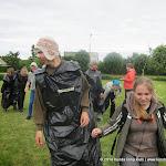 Kunda noortemaleva suvi 2014 www.kundalinnaklubi.ee 55.jpg