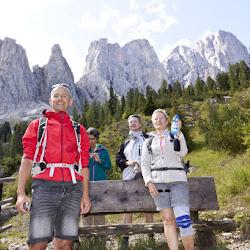 Wanderung Villnösstal 22.08.16-6861.jpg
