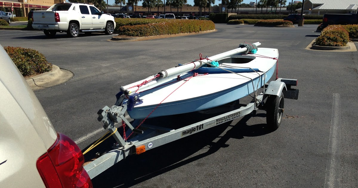 Panama City Fl Boats By Owner Craigslist