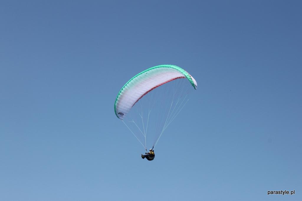 VITA Airdesign - IMG_7334.JPG