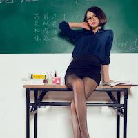 LiGui 2015.09.09 网络丽人 Model AMY [58P] 000_2321.jpg
