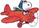 [Ben%27s+Snoopy+Plane%5B3%5D]