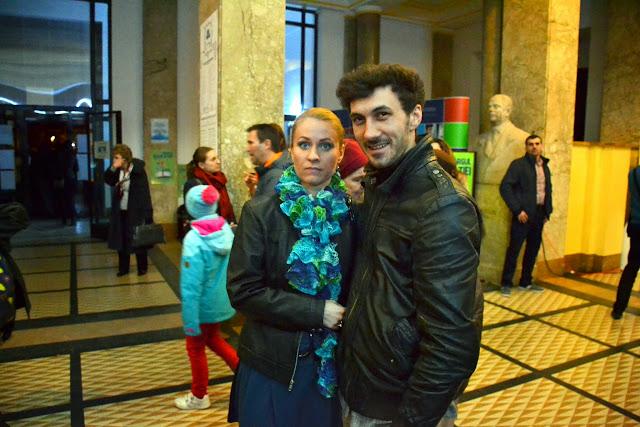 Concertul de Pasti, Corul si Orchestra Universitatii din Bucuresti (2015.04.07) - (142)