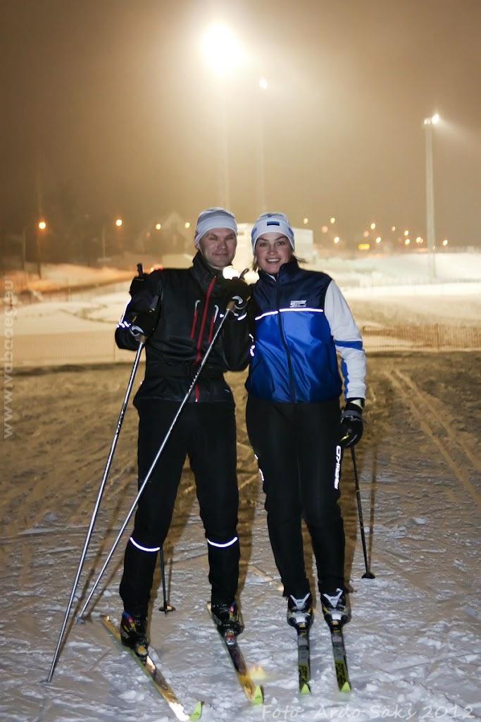 21.01.12 Otepää MK ajal Tartu Maratoni sport - AS21JAN12OTEPAAMK-TM095S.jpg
