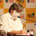Paraíba volta a se firmar entre os cinco estados que mais vacinam contra a Covid-19 no Brasil
