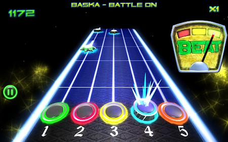 Dubstep Music Beat Legends 1.03 screenshot 46133
