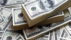 أسباب الانخفاض المفاجئ في سعر صرف الريال أمام العملات الأ جنبية