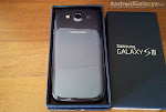 Galaxy S3 Pebble Blue - 5.jpg