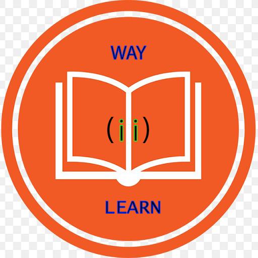 Way2Learn