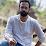 giridhar kodali's profile photo