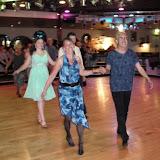 Danstest Volwassenen 29 mei 2015