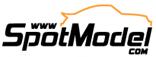 SpotModel (2015_11_25 11_51_34 UTC)