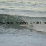 _DSC5881.thumb.jpg