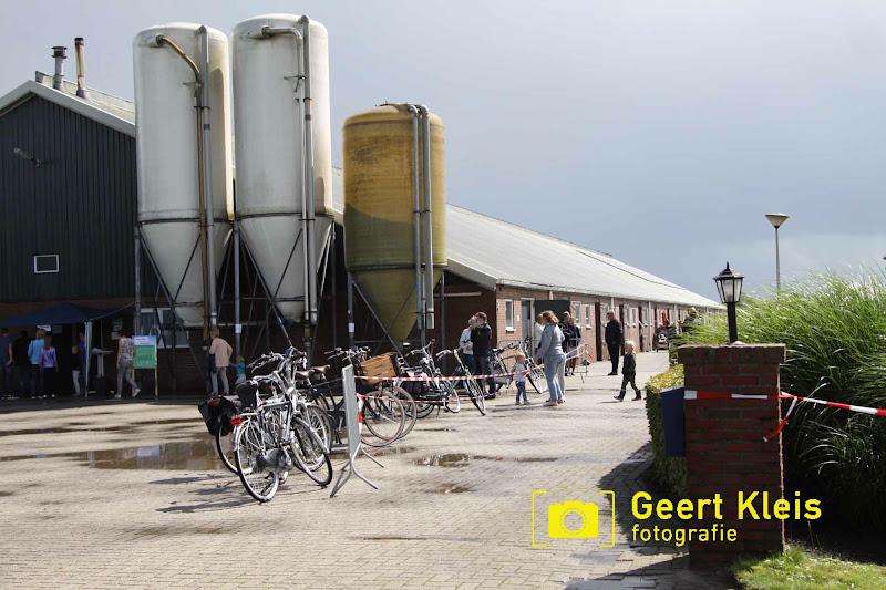 Boerendag Rouveen 2016 - IMG_2343.jpg