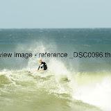 _DSC0096.thumb.jpg