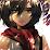Mikasa Ackerman's profile photo