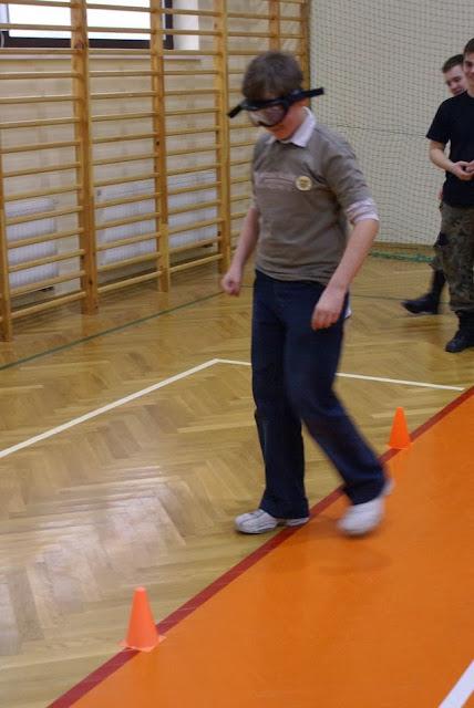 Konkurs o Św. Janie z Dukli - DSC01242_1.JPG