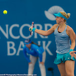 Sabine Lisicki - Brisbane Tennis International 2015 -DSC_3539.jpg