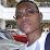 caique bonfim's profile photo