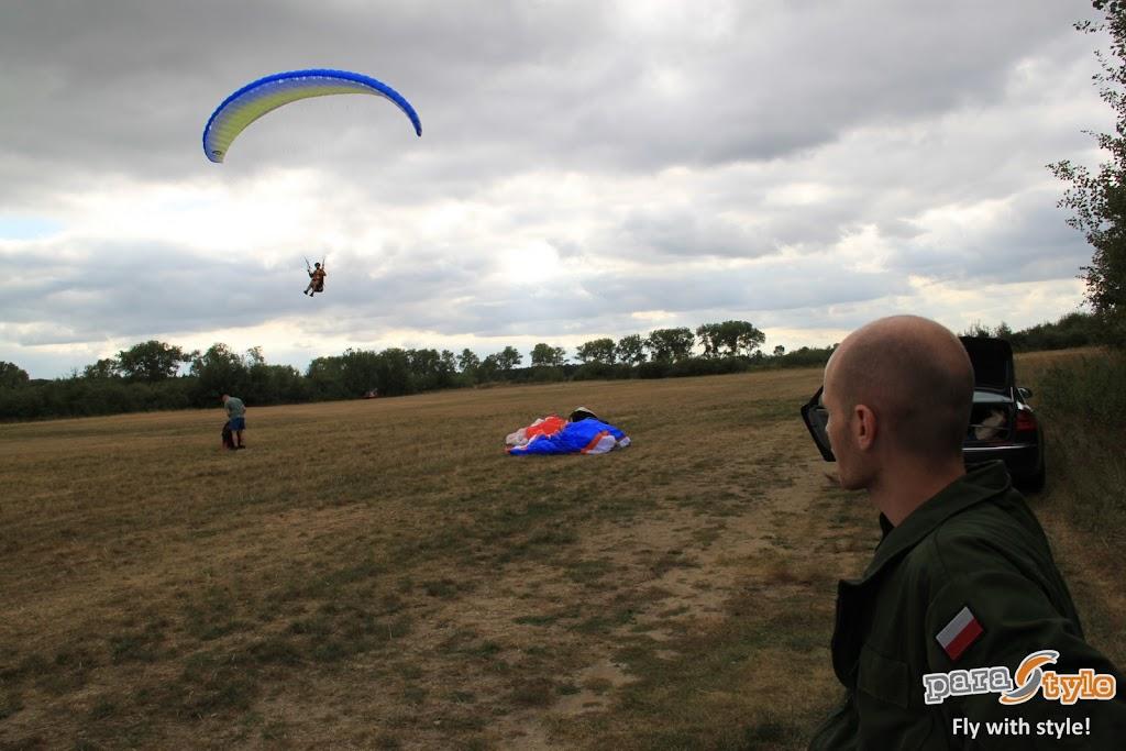 Szkolenia Wrzesień 2015 - IMG_4474.JPG