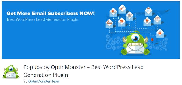 [popups-by-optinmonster-best-wordpress-lead-generation-plugin%5B4%5D]