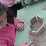 natural building workshop 07.jpg