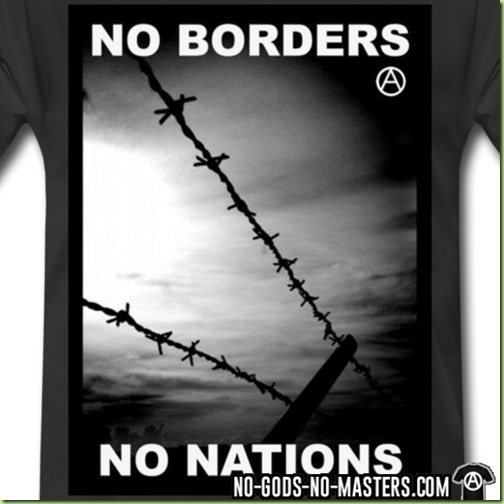2-9-111404148_3xl-4xl-no-borders-no-nations