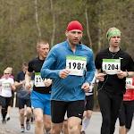2013.05.12 SEB 31. Tartu Jooksumaraton - AS20130512KTM_244S.jpg