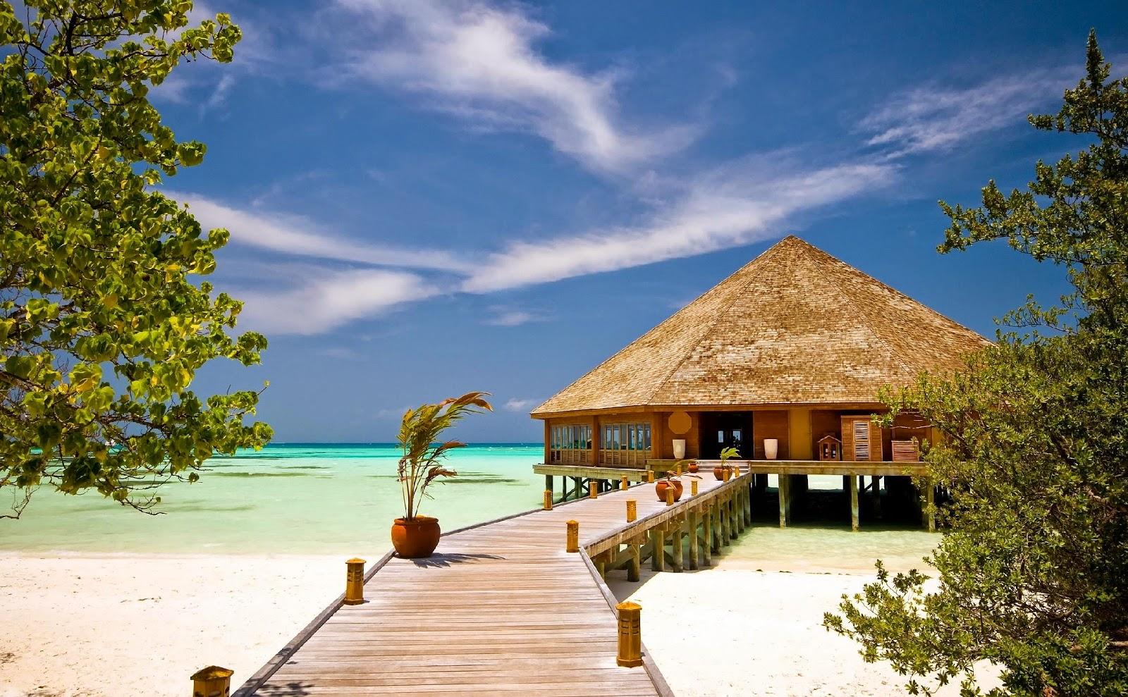 Resort Ideas Beach Resorts  Best Beach Pictures