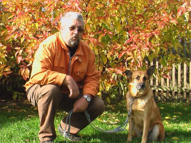 20101017 BGVP Pruefung Oktober - 0009.JPG