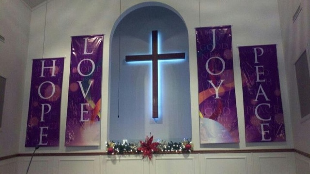 blogger-image--1710078995 Church Christmas Decorations