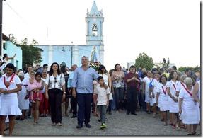 CAMPO-REDONDO-FESTA1