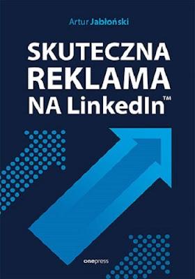 Skuteczna reklama na LinkedIn