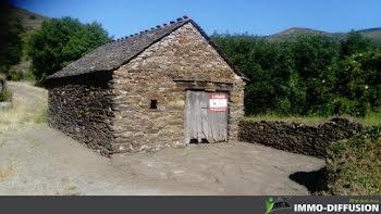 villa à Altier (48)