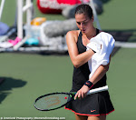 Ajla Tomljanovic - 2015 Japan Womens Open -DSC_1122.jpg