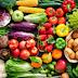 Tips Menjaga Kesehatan Tubuh agar tetap Sehat dan Bugar