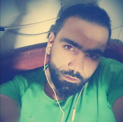Hussein Sakaan