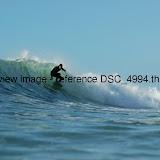 DSC_4994.thumb.jpg