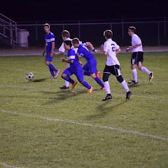 Boys Soccer Line Mountain vs. UDA (Rebecca Hoffman) - DSC_0345.JPG