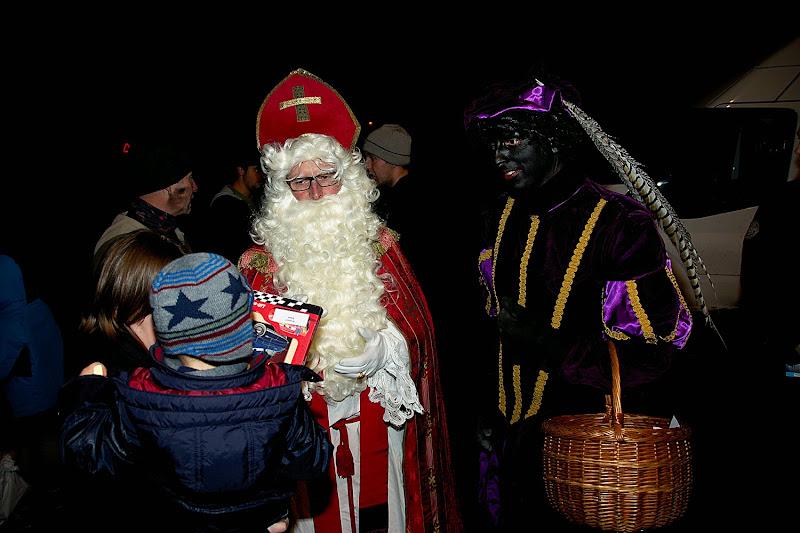 Sinterklaas 2013 DSC_5636.jpg