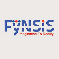 Profile picture of Fynsis Softlabs