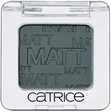 Catr_AbsoluteColour_EyeShadow1000