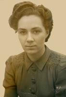 Monden, Jeltje Wilhelmina  geb. 27-09-1921.jpg