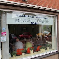 Weekend Twente 1 2012 - IMG_0044.jpg