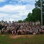 Troop 413
