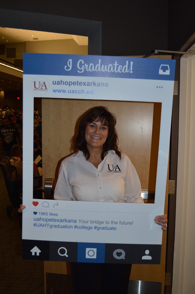 UAHT Graduation 2016 - DSC_0266.JPG