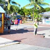 Key West Vacation - 116_5705.JPG