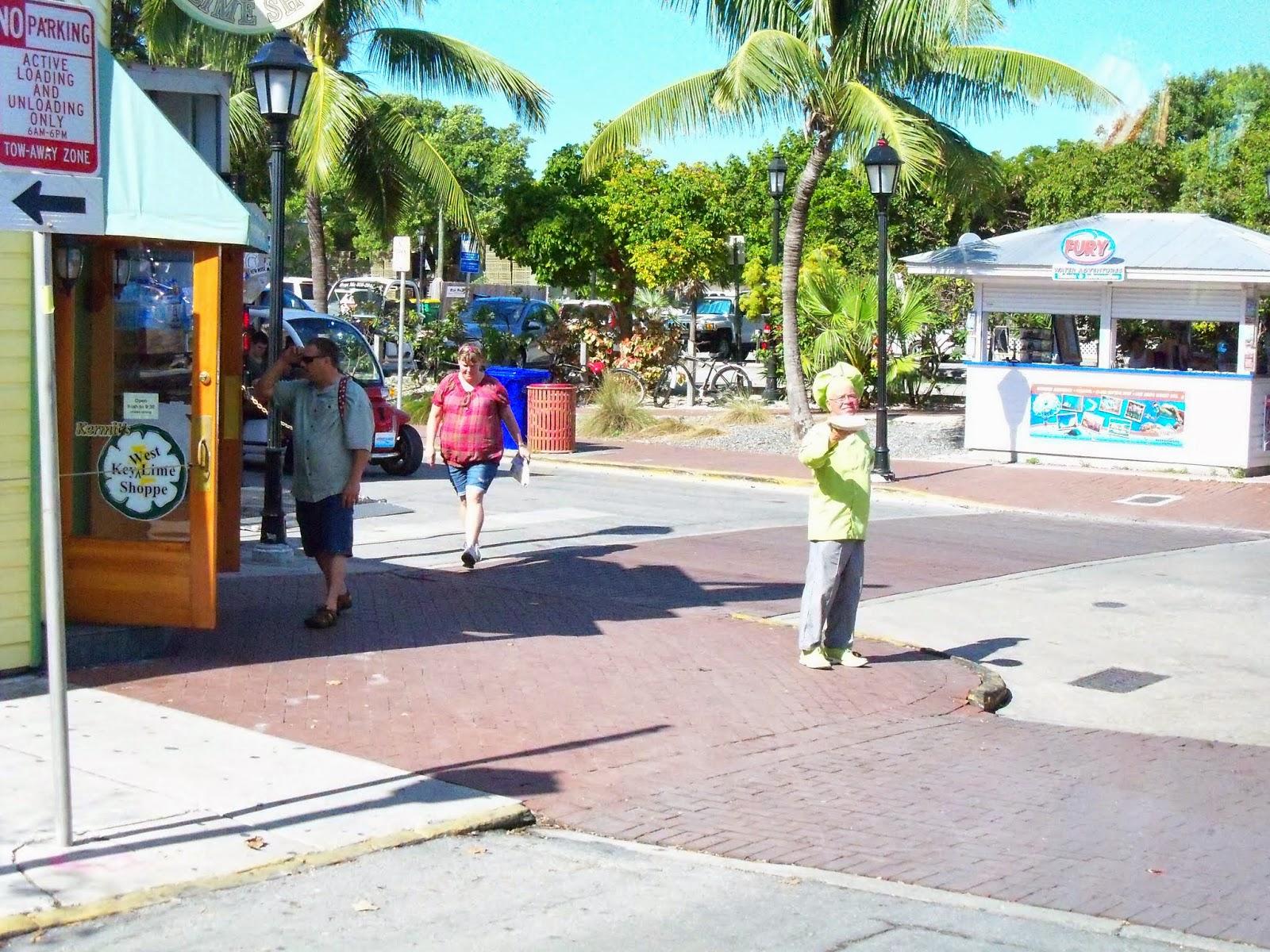 Key West Vacation - 116_5705.JPG